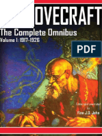 HP-LOVECRAFT-TheCompleteOmnibus_Vol-1.pdf