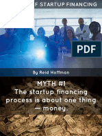 7 Myths of Startup Financing 141103140829 Conversion Gate01