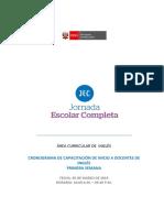 SEDES PRIMERA SEMANA.pdf