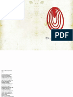 portfolio Erica Burini Santo Andre.pdf