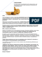Las propiedades nutritivas de las nueces.docx