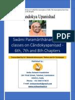 Chandogya_Upanishad_SP.pdf