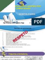 Sesion 1 DIBUJO TOPOGRAFICO ASISTIDO POR COMPUTADORA.pdf