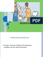 Clase P.A. Heridas.ppt