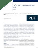 articulo parkison.pdf