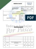 MEMORIA DE CALCULO RESERVORIO ELEVADO.docx