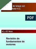 produccion-torque-con-variador-y-motor-a-c.ppt