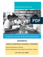 MATRIZ DESEMPEÑOS_CANTIDAD Y REGULARIDAD.docx