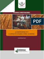 42La Constitución de 1917 el enfoque del desarrollo.pdf