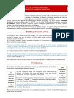 CELEBRACIONES-DOMINICALES-EN-AUSENCIA-ESPERA-DE-PRESBITERO