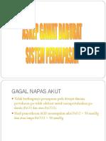 ARDS.pptx