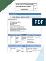 malla-curricular-lengua-castellana.pdf