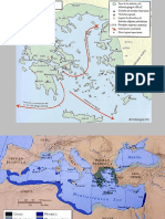 Grecia 1-R.pdf