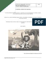 cmpa-prova-mat-615.pdf