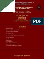 05 CLASE ESTADO SOLIDO LIQUIDO GASEOSO-2018-I (1) (1).docx