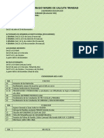 Mallacurricular5 Lcastellana 110126180423 Phpapp01