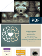 transtorno de personalidade RJ2 pptx[Salvo Automaticamente] [Salvo Automaticamente] [Salvo Automaticamente] [Salvo Automaticamente] 1.pdf