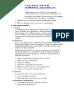 Wound Debridement (Adult, Neonatal, Peds).pdf