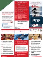 triptico_dia_mundial_del_corazon_2018.pdf
