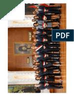 MINISTROS ACTUALES.docx