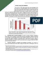 Adb India Country Partnership Strategy 2013-17
