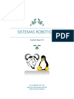 Sistemas Roboticos .docx
