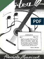 Biblioteca Fortea, revista musical. 1935, n.º 7.pdf
