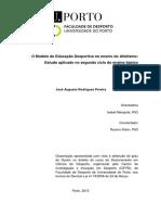 Tese Modelo de Educação Desportiva Guto.pdf