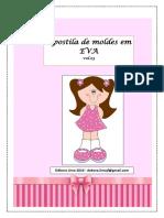 apostila vol.03.pdf