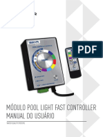 08130021-manual-modulo-pool-light-fast-controller.pdf