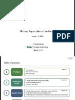 Shrimp Aquaculture Landscape 1.25.18.pdf
