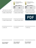 control decimales a fraccion