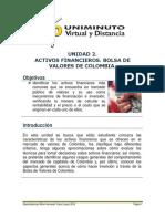 MAT FIN unidad 2.pdf