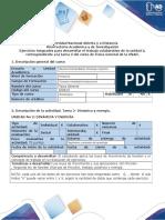 Anexo 1 Ejercicios y Formato Tarea_2 Dinámica y Energía