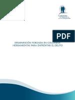 DESAPARICIÓN FORZADA EN COLOMBIA- HERRAMIENTAS PARA ENFRENTAR  (1).pdf