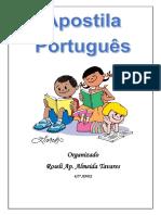 PORTUGUES 4º e 5º anos.pdf