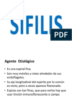 2 - SIFILIS