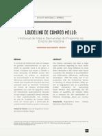 Crespo.Fernanda. LaudelinaMCampos_Histórias de Vida e Demandas do Presente no EH.pdf