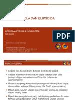 03. Geometri Bola dan Elipsoida.pdf