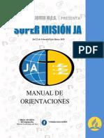 2.INSTRUCTIVO SUPER MISIÓN JA-1.docx