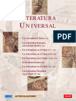 10LITERATURA.pdf