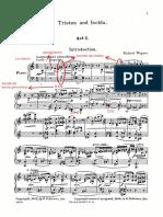 Wagner - Preludio Tristan und Isolda.pdf