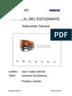 Manual_Iveco_JC.pdf