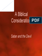 Devil_Main.pdf