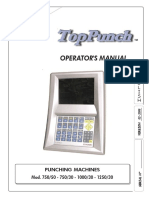 Operator Manual TOP PUNCH 2006 ENG Vers A.pdf