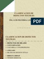 CLASIFICACION_DE_DEFECTOS_TEXTILES.ppt