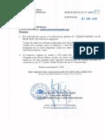 Documento 1 (Matus)