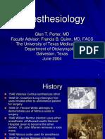 Anesthesia-slides-040609.pdf