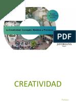 acreatividad.pdf