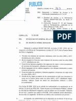 Documento 2 (Fach Viajes)